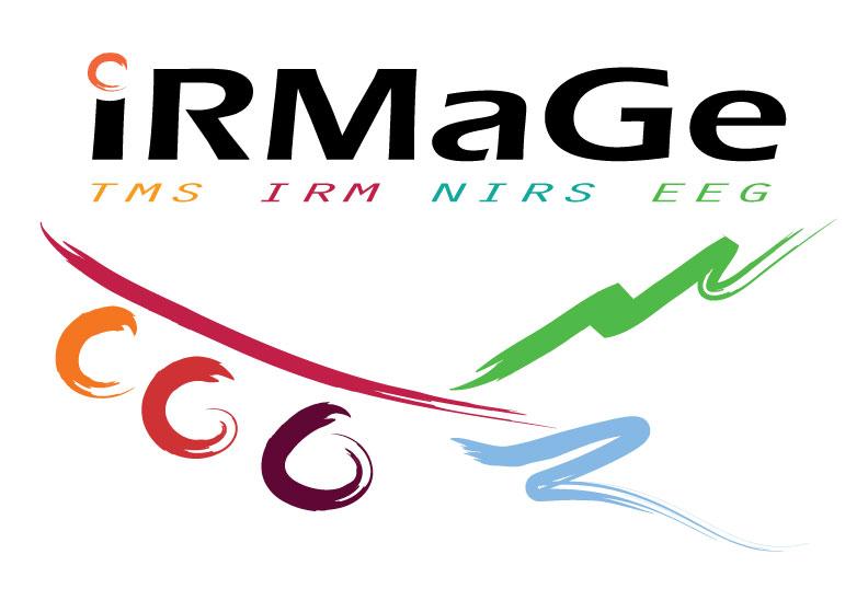 IRMaGe